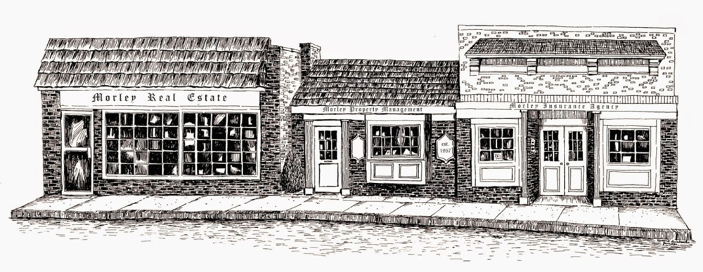 Morley Agency Drawing of Storefront_reduced